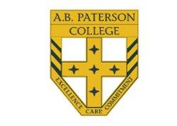 AB Paterson