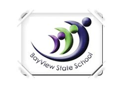 Bay View State School