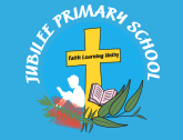 Jubilee Primary School
