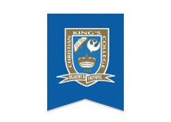 Kings Christian College Pimpana