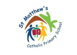 St Matthews Primary School