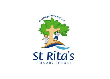 St Ritas Primary School