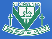 St Vincents