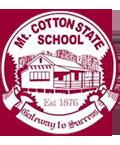 Mt Cotton State School